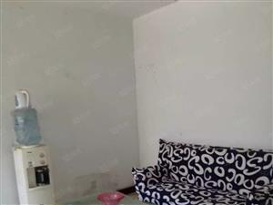森海豪庭2室一楼澳门星际网址