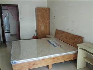 经北五路与朝凤路水利二局500元急租单间卧室
