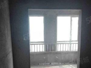 森宇坐标城高层三室两厅可分期