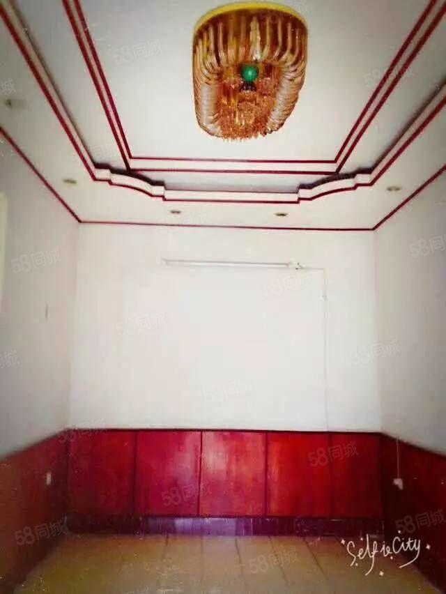 北辰桂园自建房上下两层