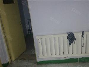 出租桃花山小区,两室一厅,有暖气