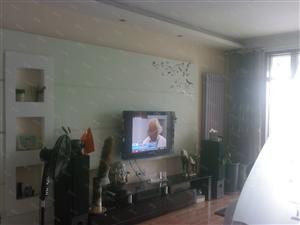 高新区地质家园,140平三室两厅,双气通透好房