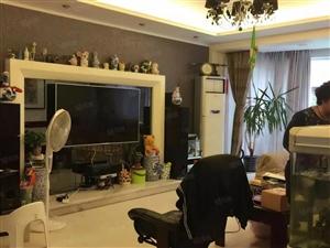 新环境,,新景家园楼梯2楼精装三房带全套家电,您怎么看??