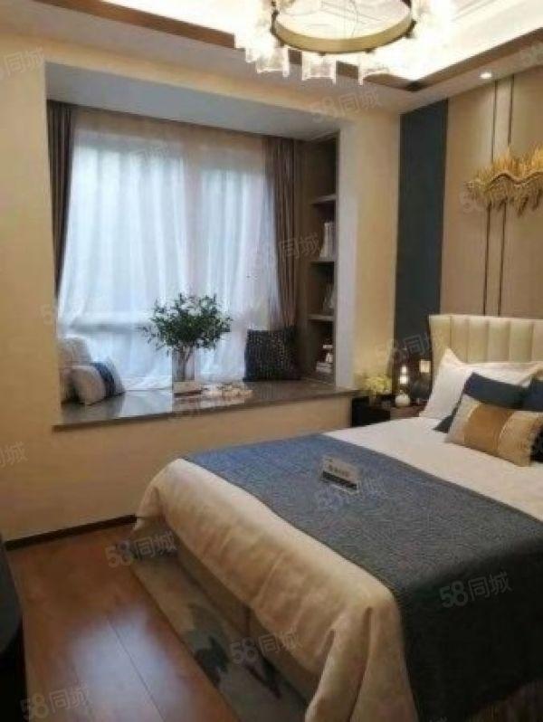居易国际城一室一厅业主诚意出租价格