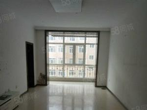 两室明厅,价格便宜,楼层低手快有手慢无