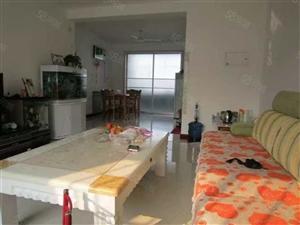 东城金水北区4楼精装干净,家具家电都全,欢迎入住