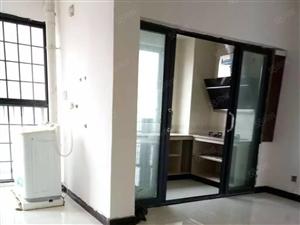翡翠庄园三室两厅有床看房方便
