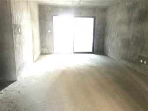 角美万达广场单价1.4万高层高层视野开阔急售