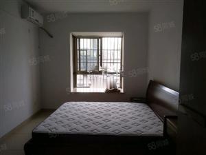 滨江绿都3室2厅2卫