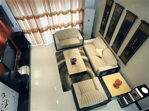 高铁路口商铺整栋招租客流大带阁楼适合行业多寻实力租客