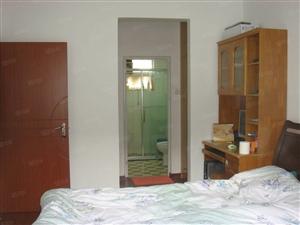 君华园五楼非顶三室两厅精装修家电家具齐全拎包入住