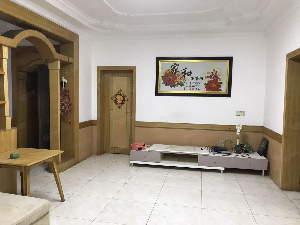 澳门网上投注网址福程大酒店对面3室