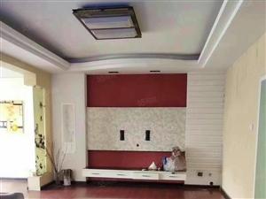 小洞天附近三室二厅精装修学期房拎包入住