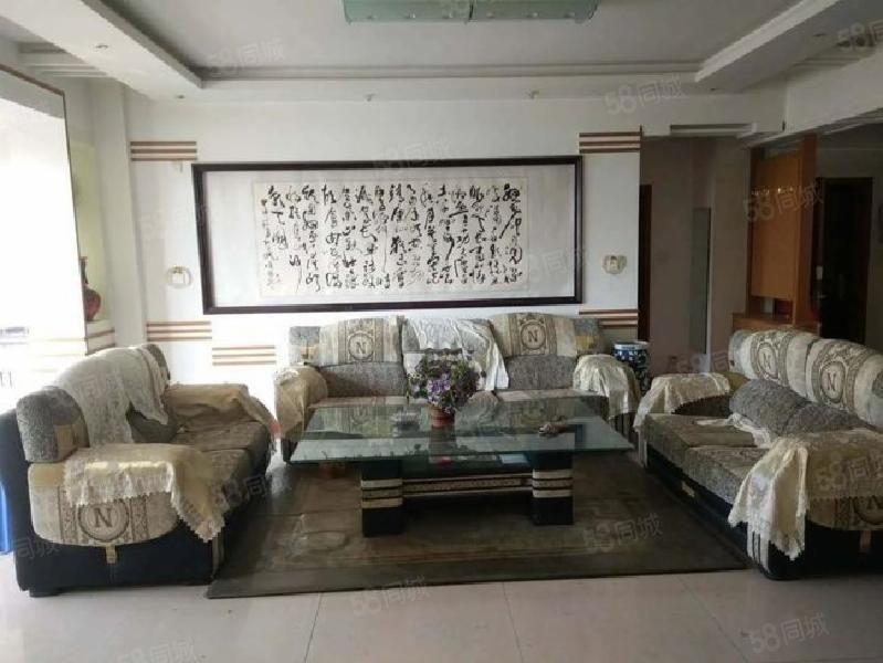 培黎广场尚座旁边文体局家属院真实照片,随时来电看房!