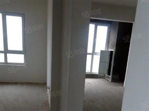 出售金色阳光11楼109平储藏室1.5万