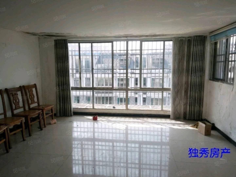 新建西路水岸江南拎包入住三室两厅