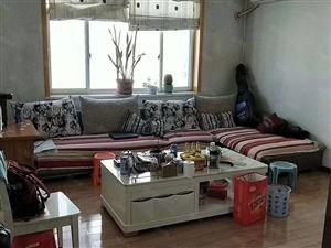 康宁居,大红本,建东學区房,便宜出售,满五唯一首付25万