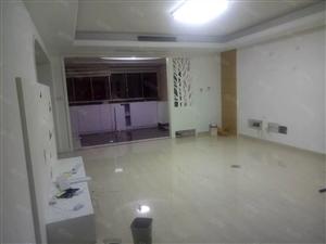 市中心郦景阳光万达华城烫金地段精装3房办公