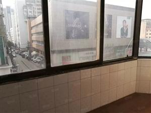 中天街中商对面电梯3房,真正的学区房