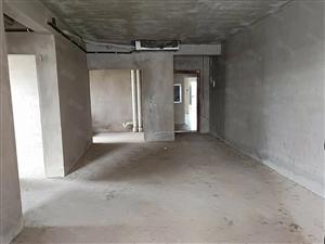 中央山水两室半两厅另送中央空调满二过户便宜