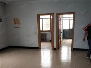 美华新村,三居室,一楼,证过二,真实图片,大产权