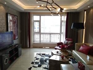 新城天庆金域蓝湾3室毛坯你温馨的家园值得拥有