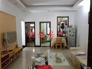 经济园丹阳小学学期房三室一厅拎包入住停车方便