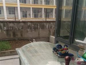 尚鼎国际一楼带地下室,仅有的一套