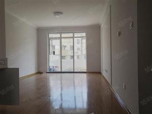 多层电梯洋房业主精心装修空房手次出租录找居家租客