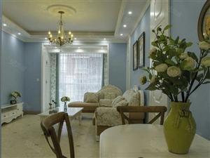 超便宜房源,义乌商贸城2楼,有家具带空调