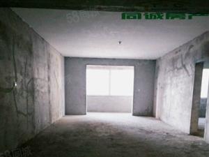 世纪嘉园超大四居室中间楼层带地下室带地下车位仅此一套