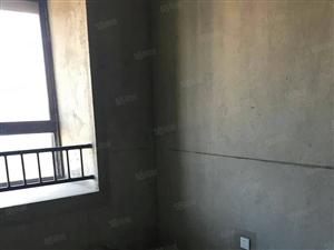 香榭丽3室2厅1卫毛坯景观房性价比高86万包过户