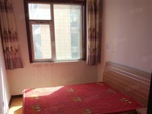 兴达苑三室出租简装家具齐全房子大办公住人均可能洗澡做饭