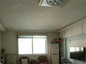 出售九星花园5楼128.5平米3室2厅精装修