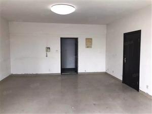 商务内环CBD中心区临近丹尼斯七天地地铁口看房免费