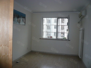 依山小居自住出租全套家具家电南北卧南厅