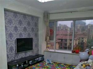 惠州小区3楼100平,售61万带地下室10平急售