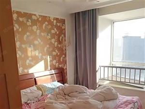 领秀庄园3室带车位精装房家具家电都市春天新世纪花园吴泰闸路