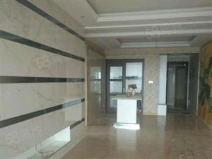 掇刀碧桂园3室2厅1卫,105平米,新装修,证齐可以按揭