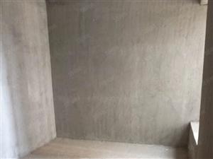 瑞日家园电梯房二房人车分流
