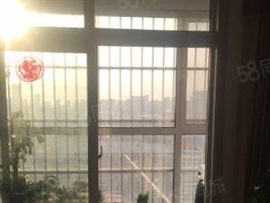 长虹�埠有略肺ㄒ淮�证可贷款一套房源双卫双阳台