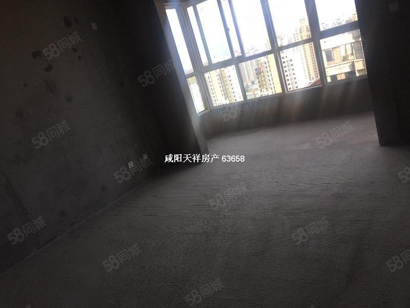 天祥优选+文林东路紫韵东城三期现房全款便宜出售,可更名