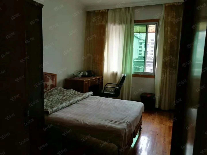 万博坐标广场附近3室好房出售
