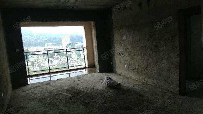 安捷房产重磅推出新公务员小区,三房两厅,亏本急售
