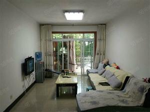 西区低于市场价5万抢房中精装2室房