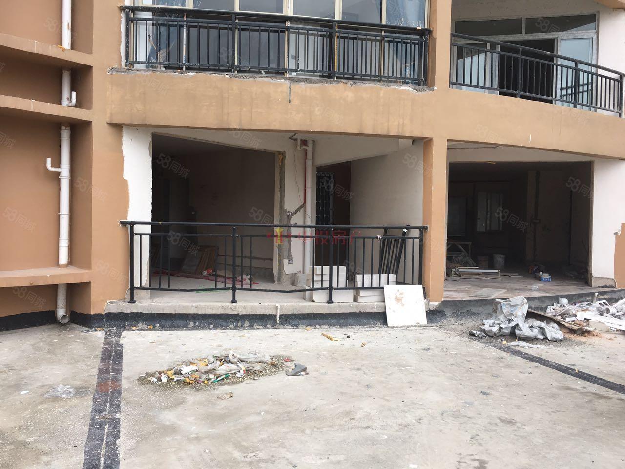 103地质大队3室2厅1卫1阳台