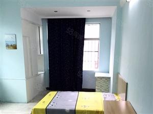 进发楼精装一房温馨舒适拎包入住住家优选