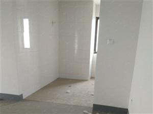 A御泉世家新房未住两室急售