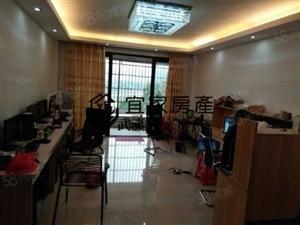 七里街精装修超大三房超大望江客厅这个房子真的很霸道!