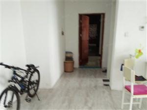 悦来新城,二十四楼出租,带部分家具。